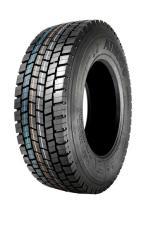 Reifengröße:315/70R22,5