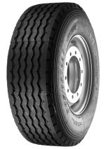 Reifengröße:385/65R22,5
