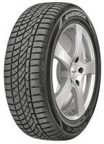 Reifengröße: 235/65R17XL 108V