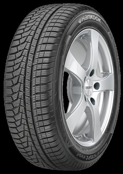 Reifengröße: 225/40R18 92V