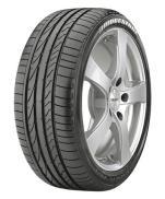 Reifengröße: 215/65R16 98H