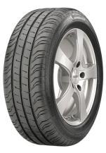 Reifengröße: 225/55R17C 109/107H(104H)