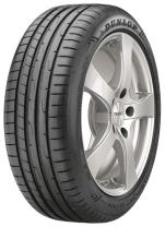 Reifengröße: 205/50R17 93Y