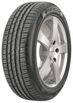 Reifengröße: 225/45R17 91W