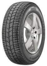 Reifengröße: 215/65R16C 109/107R (106T)