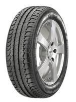 Reifengröße: 185/65R15 88H