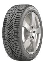 Reifengröße: 205/55R16 94V