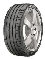 Reifengröße: 255/35ZR19 96Y