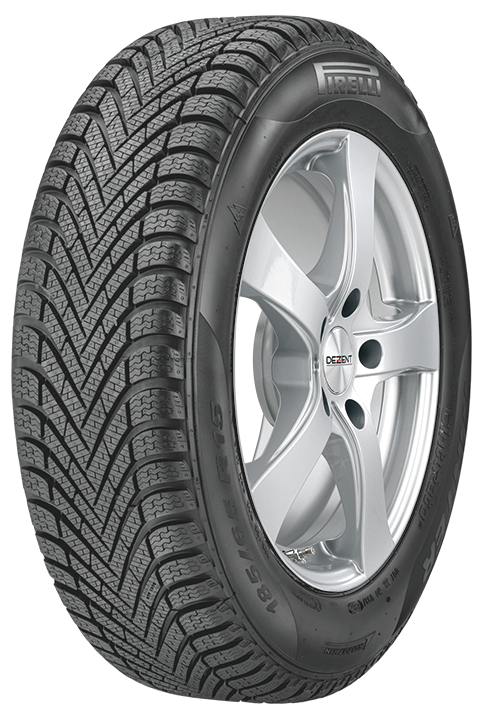 Reifengröße: 185/65R15 88T