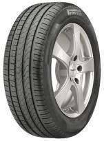 Reifengröße: 235/55R17 99Y