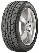 Reifengröße: 215/45R16 90V