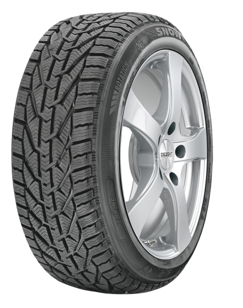 Reifengröße: 185/60R15 88T