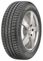 Reifengröße: 175/70R14 88T